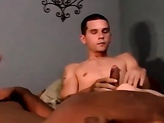 Amateur masculine submitted movies gay..
