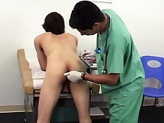 Gay hook-up students and pupil After..
