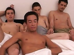Ass xxx boys movie fag Aiden, Tyler,..
