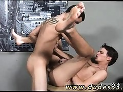 Gay uncle hindi sex story and guy..