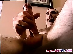 Gay sex anal boys movie and galleries..