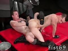 Free self going knuckle deep gay movie..